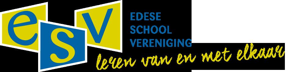 Edese Schoolvereniging