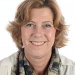 Juf Anita (Baars)