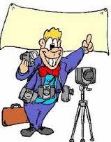 schoolfotograaf 3