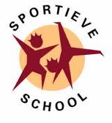 sporrtieve school 2