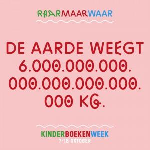 KBW Facebook Posts19