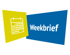ESV-Weekbrief_beeldmerk