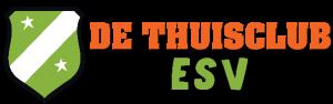 bso-de-thuisclub-logo