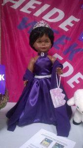 Heidekoningen pop